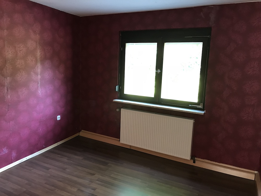 Immobilien Invest